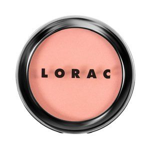 Color Source blush - 2 for 30$